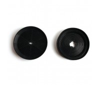 Фильтр угольный AKPO FW-S-650