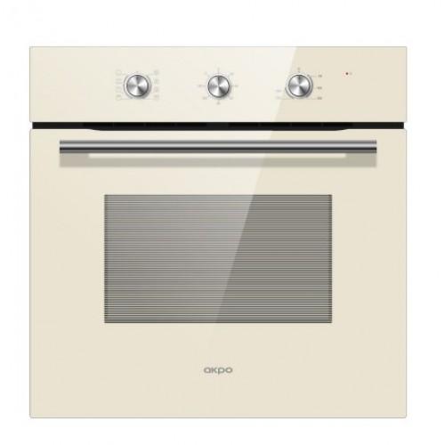 Духовой шкаф электрический Akpo PEA 7008 MMD01 IV