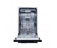Посудомоечная машина Akpo ZMA 45 Series 6 Autoopen