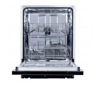 Посудомоечная машина Akpo ZMA 60 Series 5 Autoopen