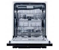 Посудомоечная машина Akpo ZMA 60 Series 6 Autoopen