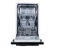 Посудомоечная машина Akpo ZMA 45 Series 5 Autoopen
