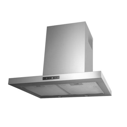 Кухонная вытяжка Akpo Feniks Slim 60 wk-9 нержавеющая сталь