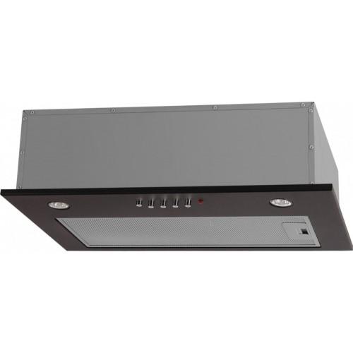 Кухонная вытяжка Akpo Micra 60 wk-7 чёрный